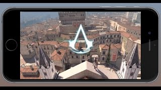 Assassins Creed Identity & The Best Mobile Games this Week – App Spotlight #59