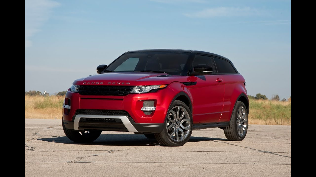 land rover has created suv containing fully functioning 1