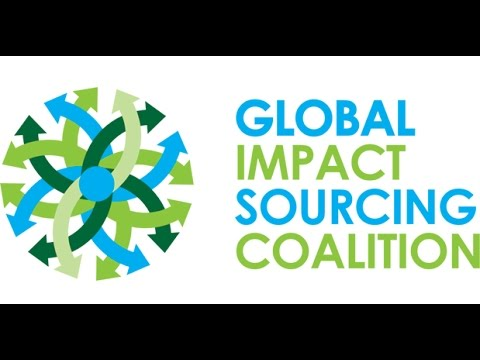 Global Impact Sourcing Coalition | Harambee Youth Employment Accelerator