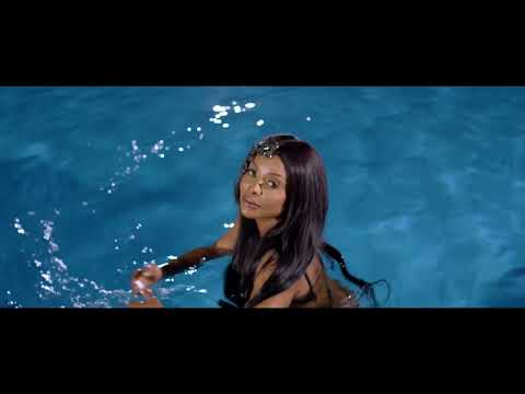 Stephanie Benson - One More ft. Samini (Official Video)