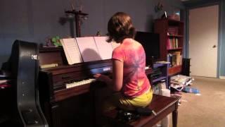 The Elusive Rhythm- original song