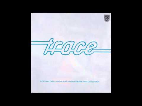 TRACE 1974 [full album]