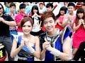 Chinese New Year - Nick & Stella Chung (2014)