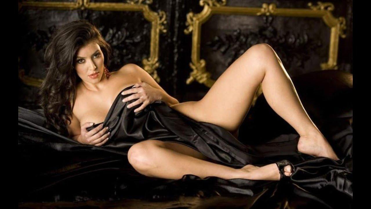 Kim Kardashian Sexiest Moment - Kim Kardashian Hot 2016 -5759