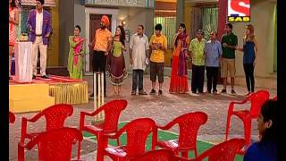 Video Taarak Mehta Ka Ooltah Chashmah - Episode 1430 - 11th June 2014 download MP3, 3GP, MP4, WEBM, AVI, FLV April 2018