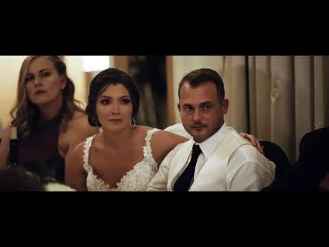 wedding-video-teaser-|-nikki-+-dan-|-indianapolis,-indiana