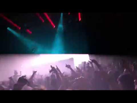 Porter Robinson Live At Lights All Night 2017