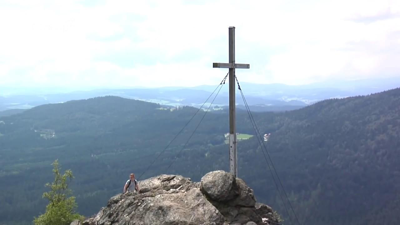 Der Silberberg In Bodenmais Rodelbahn Bergwerk Tubingbahn Und