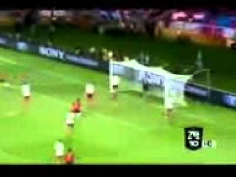 Creacion-chile vs Suiza.3gp