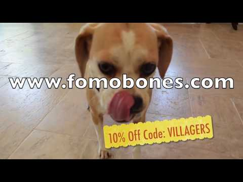 help-your-dog's-anxiety-with-fomo-bones