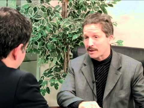 Special Interview with Jim Estill - Part 1 - YouTube