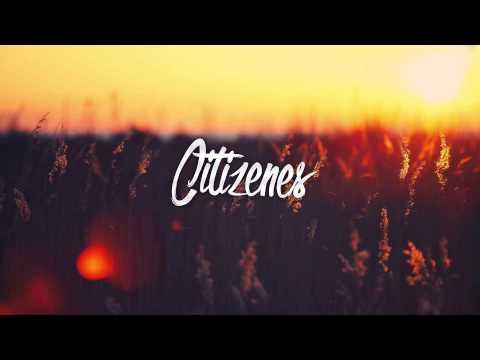 Lorde - Team (Seven Stripes Remix)      [Chill]