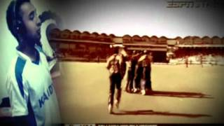 T20 world cup cricket song 2012 sri lanka - Jaya Pathamu