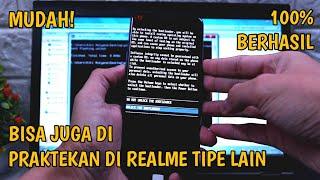 Harga Oppo Realme 2 Pro Dan Spesifikasi Lengkap !.