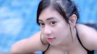 Video Sexy IGO (Indonesian Girl Only) Ep. 07 - Yohanna Lulu Olyvia (Medan) download MP3, 3GP, MP4, WEBM, AVI, FLV April 2018