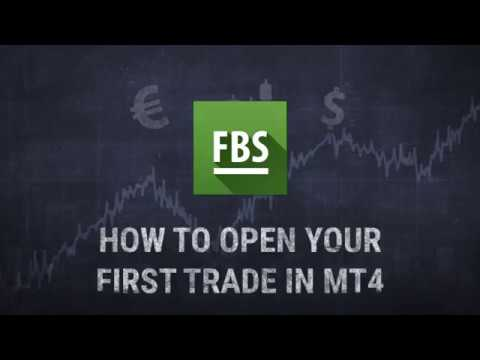 how-to-open-your-first-trade-in-mt4