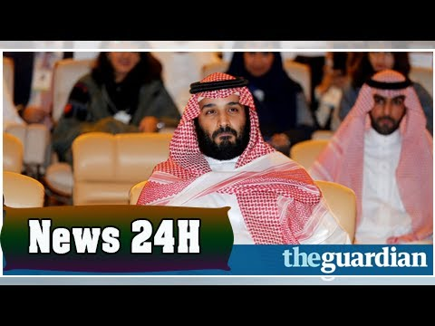 Saudi arabia accuses iran of 'direct aggression' over yemen missile | News 24H