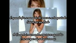 Celine Dion e R .Kelly - I'm Your Angel