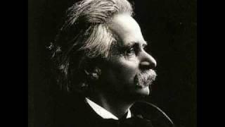 Grieg, E. - Symphonic Dance No. 4