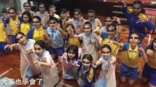 2016 一呼百應奬: 音樂劇:創健康未來 (元朗朗屏邨惠州