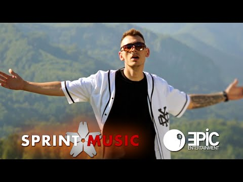 Doddy - Singur (feat. What's Up) | Videoclip