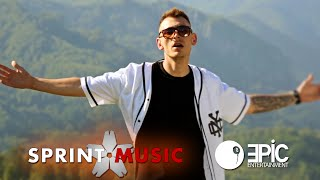 Doddy - Singur (feat. What's Up) Videoclip