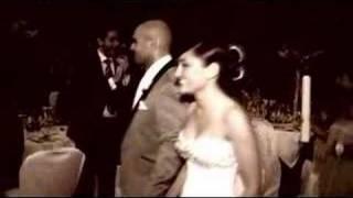MURAT & EMINE WEDDING HIGHLIGHTS