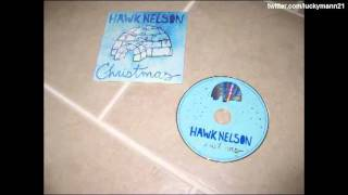 Watch Hawk Nelson Up On The Housetop video