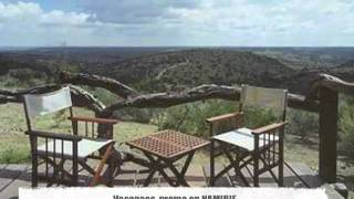 Voyages Namibie, séjours Namibie  www.inspiration-afrique.com