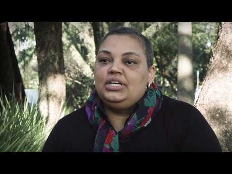 Mundo dos Raros | Documentário