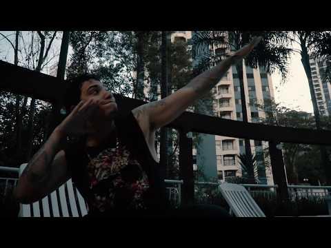 Dalsin - Atura ou Surta (Prod. Nobre Beats) [Videoclipe Oficial]