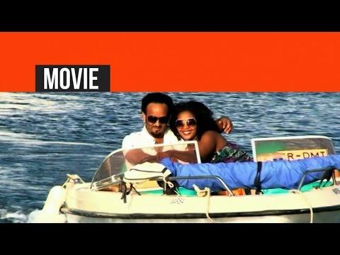 LYE.tv - Meron Tesfu - ድሕሪ ዕራብ ጸሓይ / Dhri Erab Tsehay - New Eritrean Movie 2015