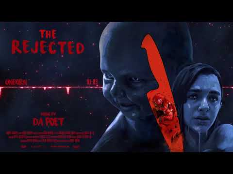 the-rejected---horror-short-film-soundtrack-|-music-by-da-poet