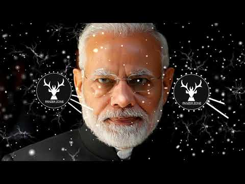 PM MODI DJ SONG | DESH BHAKTI DJ SONG 2019