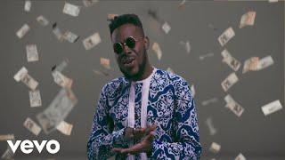 Смотреть клип Adekunle Gold - Money