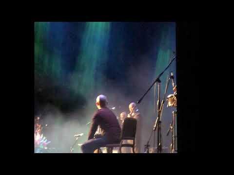 Don Felipe Muñiz cantando Dos Almas
