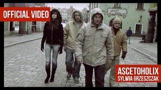 Ascetoholix feat. Sylwia Grzeszczak - Tak Wyszło - Oficjalny Teledysk