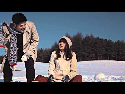 YoungJoon(영준)(Brown Eyed Soul) _ Forget(잊어요) MV