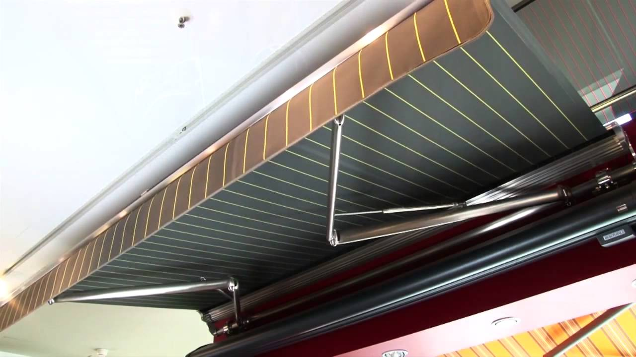 products canopy manufacturers ss awning delhi in steel stainless