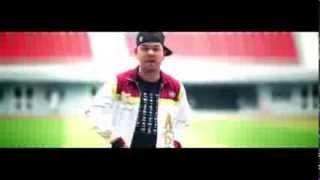 myanmar hip hop  J Me   Ar T Sea Games Song 2013