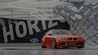 Forza Horizon 3 ძალიან დაძაბული აუქციონი იკას NISSAN SILVIA_სი და კარტების გახსნა