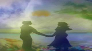 James NogOr BauL.HD. BonDhu~Romantic Song