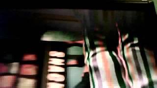 Xbox 360 - DEAD RISING 2: CASE ZERO - Zombie Attack! (1) Thumbnail