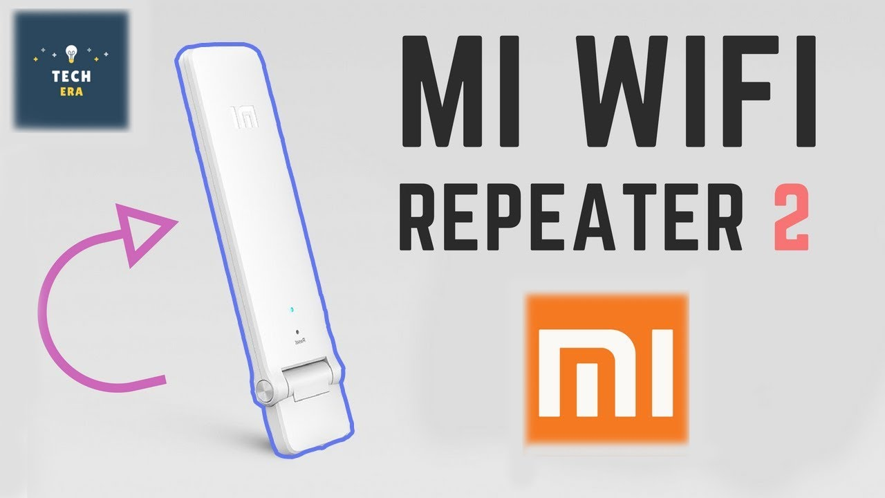 Jual Murah Xiaomi Wifi Range Extender Repeater Version 2 Update 2018 All New Cb 150r Streetfire Macho Black Kudus Mi R02 Youtube