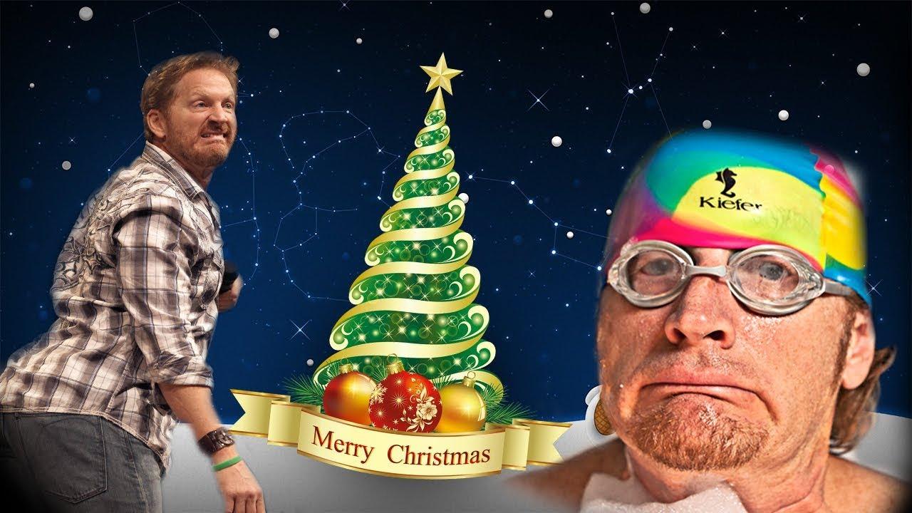Christmas Jokes Clean.Tim Hawkins Christmas Extravaganza Tim Hawkins Christmas Jokes And More Clean And Funny Humor