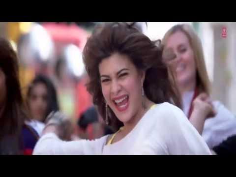 chitya kalaiya video song