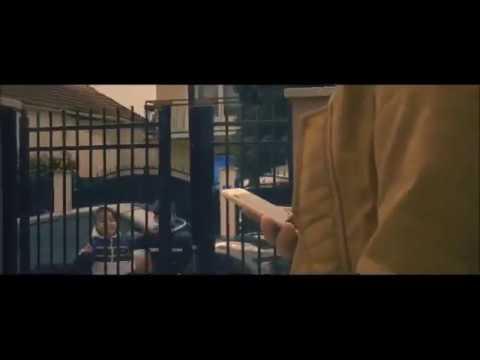 PNL - Humain [ clip officiel ] part 4 .