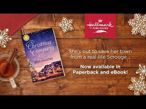 Hallmark Publishing - The Christmas Company