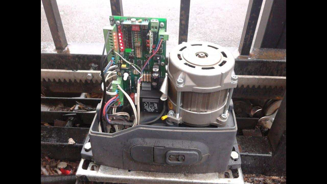otomatik  bahçe  kapı  motoru ile ilgili görsel sonucu