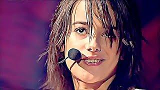 Alizée - j'en ai marre 2k 60 fps (alizée en concert 2004) mp3